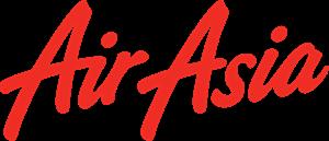 Air_Asia-logo-5ACDC17858-seeklogo.com