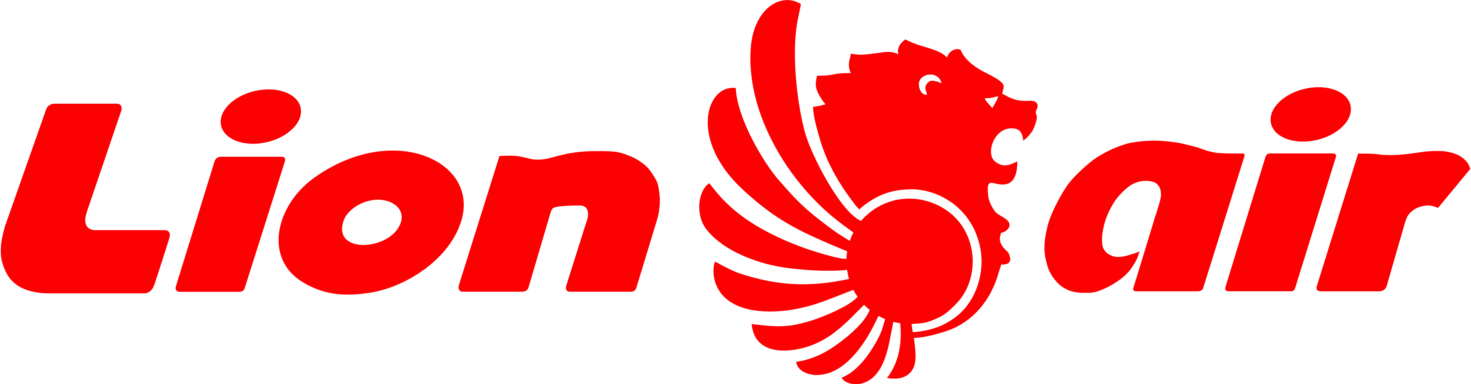 Lion_Air_logo_logotype