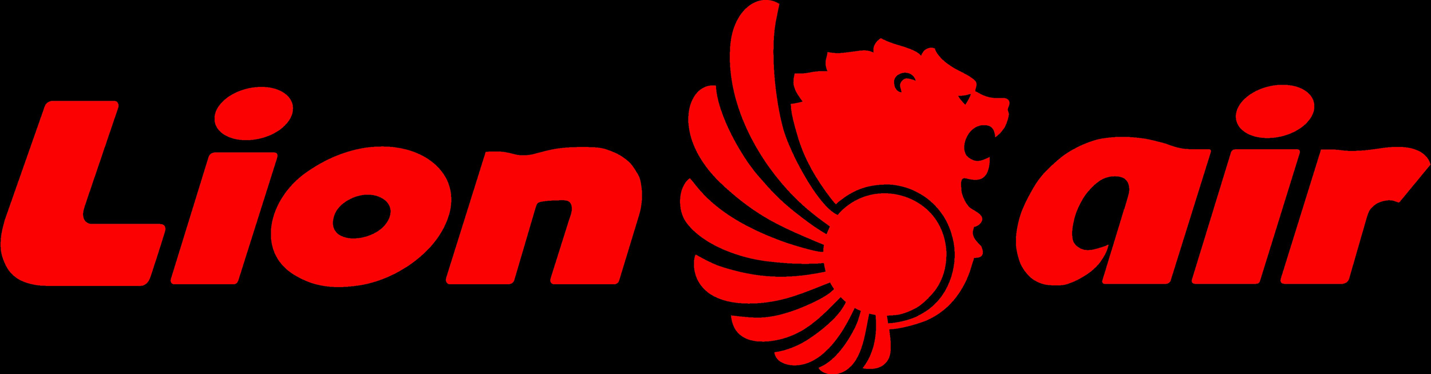 Lion_Air_logo_logotype